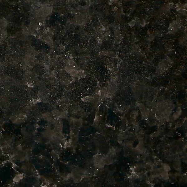 Antique Nordic Black Granite Kitchens
