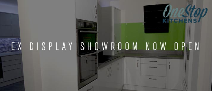 Cheap Ex Display Kitchens For Sale Uk